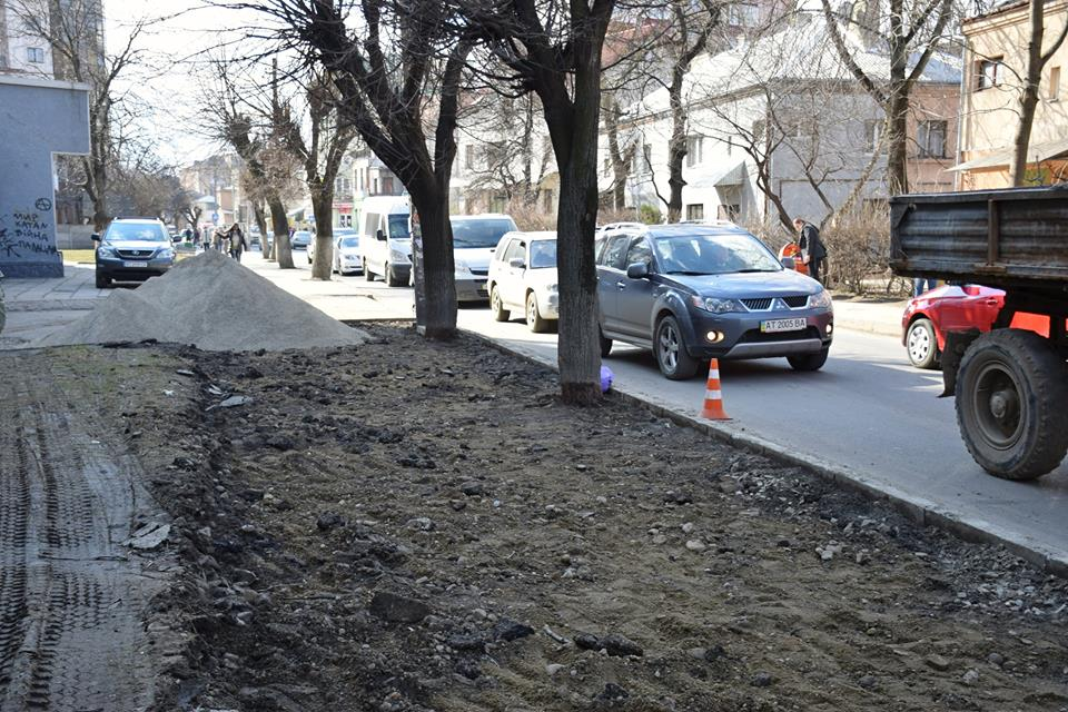 http://www.komynalka.com.ua/images/7.03.2017.5.jpg